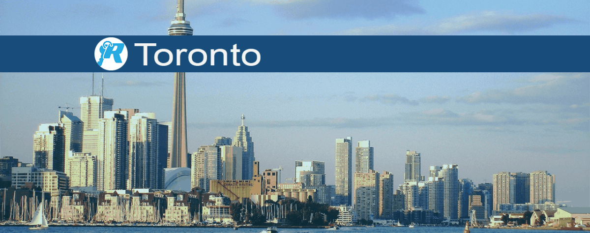 The Rates and Requirements to Drive for InstaRyde in Toronto