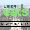 uber-eats-nyc-city-skyline