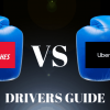ubereats-vs-skipthedishes boxing gloves