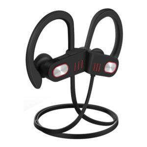 Wireless-Bluetooth-Headset