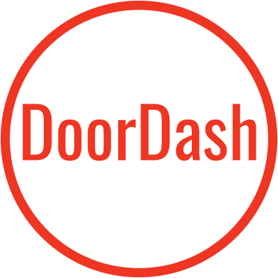 doordash-icon